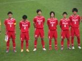 U-17新潟県選抜