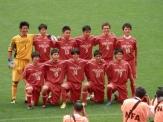 U17新潟県選抜