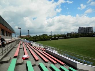 金沢市民サッカー場