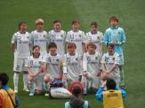 伊賀FCくの一