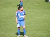 もうひとり、チャン ウイン選手
