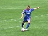 田中桜選手